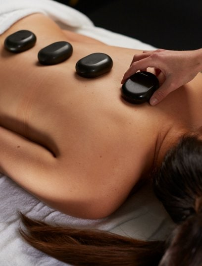 diploma beauty therapy body treatments