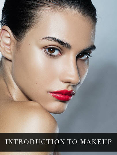 Short Courses in Makeup and Beauty | The French Beauty Academy