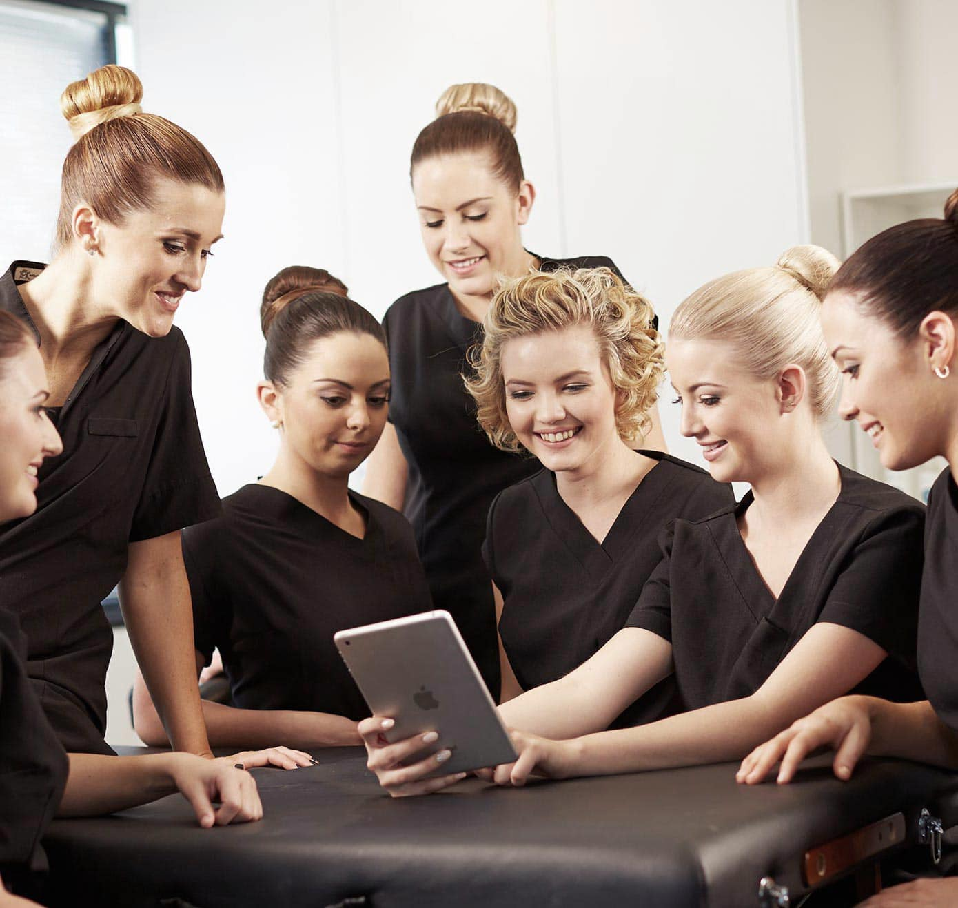 Beauty Academy: Your Student Life Expectations